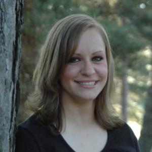 Amanda (Smith) Bracewell