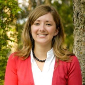 Kellie (McAllister) Kaminski